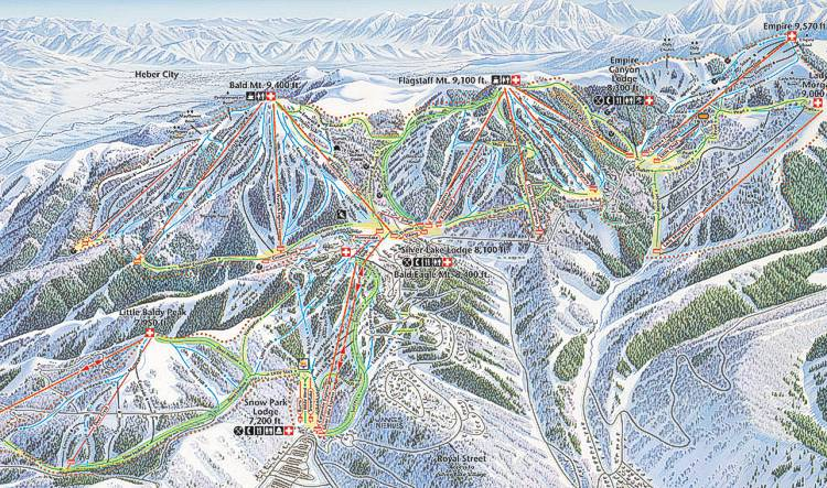 park city utah lodging map with 1112 on Around The World Park City Utah Deer Valley Resort likewise Guided tours likewise Night Skiing Opens At Park City Mountain Resort furthermore Looking Winter Escape Park City Utah Winter Wonderland Families further Parks.