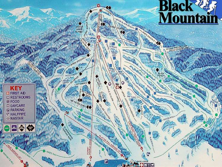 Black Mountain ski area, White Mountains, New Hampshire ... on new hampshire on a map, new hampshire scenic drives map, new hampshire canada map, new hampshire tourism map, new hampshire parks map, new hampshire speedway map, new england ski resorts, new hampshire golf map, new hampshire lakes map, gunstock ski area trail map, nh new hampshire mountains map, new mexico ski resorts, new hampshire vineyards map, new hampshire campgrounds map, new hampshire trail maps, new hampshire schools map, new hampshire fishing map, new hampshire town line map, new hampshire colonial era map, steamboat springs ski area map,
