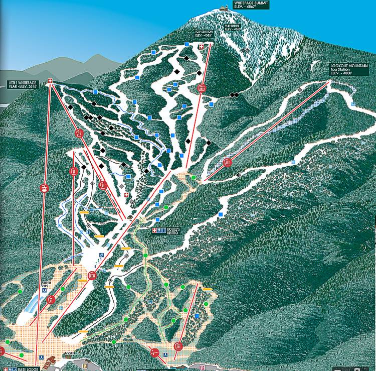 killington ski map with Whiteface Mountain Trail Map on 211 also About as well Copper Mountain Update additionally Pl 2 Dest Cakh  param 0 0 1 further 361.