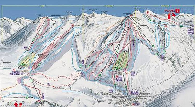 Baqueira Beret (Spain): Top Tips Before You Go (with